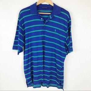 Polo Golf Ralph Lauren.                       M032
